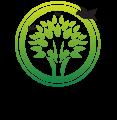 Meaningful Beginnings Logo Web